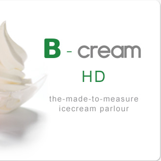 B-Cream_dx_eng.jpg