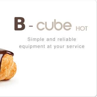 B-cube_hot_330x330_dx_eng.jpg