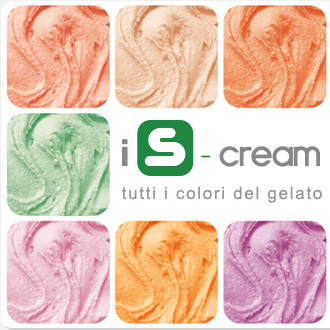 Is_Cream_sx_ita2.jpg
